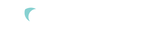 Aquanet Solutions