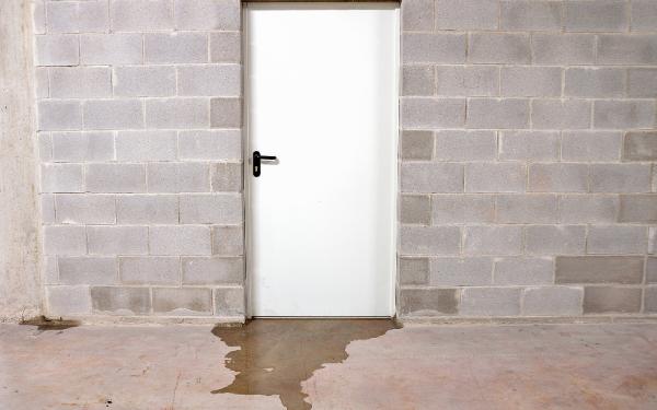 Êtes-vous en mesure d'agir adéquatement face à un refoulement d'égout?
